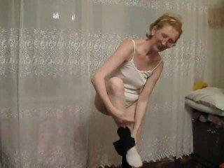 online striptease neu, jeder oma, jeder mature amateur