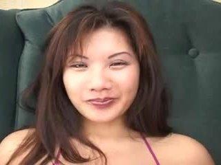 pijpen kanaal, oude + young porno, vers gezichtsbehandelingen porno