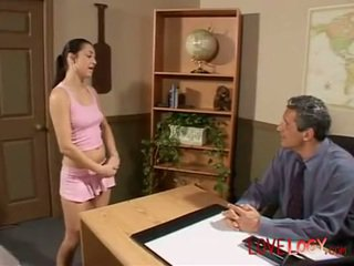 hottest brunette any, fresh oral, most sex