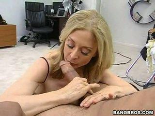 plezier hard fuck film, mooi big ass, pornstar