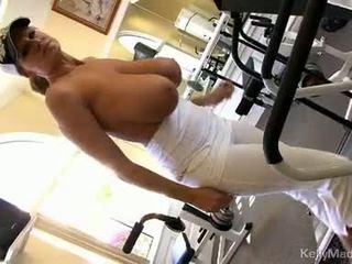 darmowe brunetka wielki, wszystko hardcore sex najlepsze, prawdziwy big dick idealny