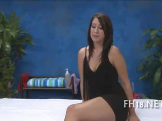 nice young, free booty, hot sucking movie