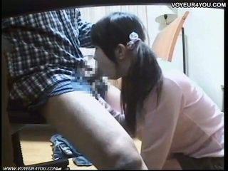 смоктати, приховані відео камери, прихований секс