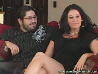 orgasm, check doggie, best shaved real