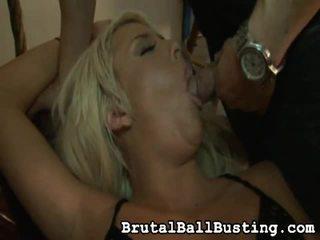 neuken thumbnail, hardcore sex kanaal, hard fuck