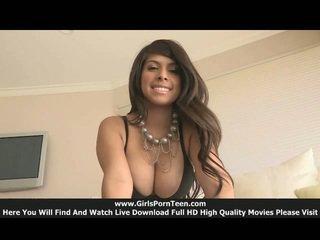 gratis grote tieten neuken, meest lingerie scène, ideaal dating film