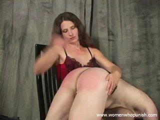 beste spanking film