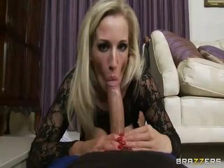 Free Xxx Hard Big Cock In Her Pussy