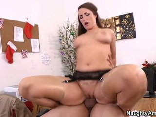 brunette any, quality fucking see, fun white