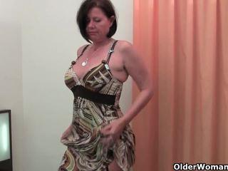 vol grannies, mooi matures tube, milfs porno