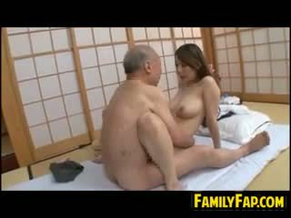 japanese all, check old+young fun, quality fetish hq