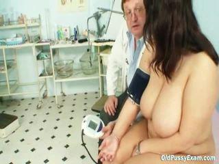 speelgoed, zien vibrator, vol masturberen