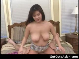 mooi gratis porno dat is niet hd, hq super hot chinese porno, beste dick is te groot voor meisjes