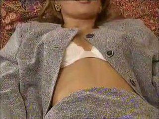 classic porn, story porn