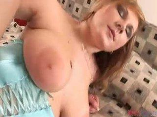 hardcore sex neuken, controleren bbw, plezier pijpbeurt video-