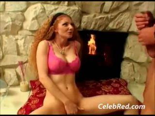 groot neuken video-, heet cum scène, meest oraal porno
