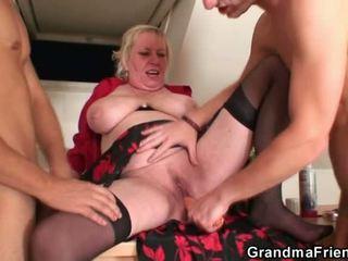 Oude Mannen En Tieners porno