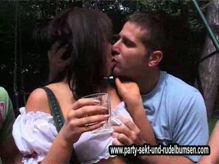 Missbrauch fulldrunken schlecht goth mädchen müssen bargeld dr1