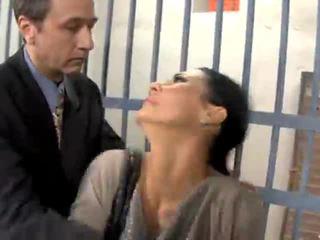 Sandra romain एनल बकवास