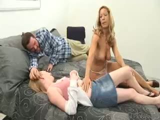 reality see, most blowjob see, full redhead see