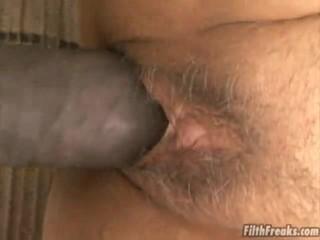 vedea hardcore sex frumos, complet dracu 'greu, ideal pula mare evaluat