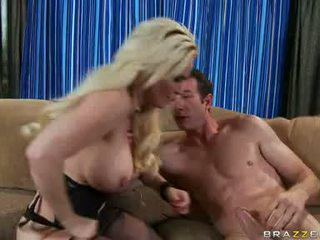 fresh hardcore sex hq, blowjobs rated, full big dick free