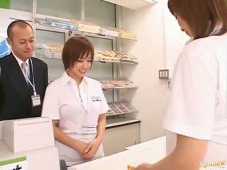 hardcore sex watch, japanese, watch blowjob