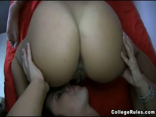 Free Online Videos Of Guys With Big Dicks Getting Blown