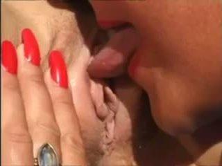 double penetration, group sex, lesbians