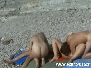 groupsex, amateurs scene, hot voyeur channel