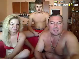 webcam, all bisexual most, hot threesome