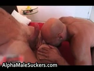 big new, cock watch, more fucking