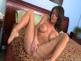 hardcore sex neuken, alle grote lullen porno, pijpbeurt