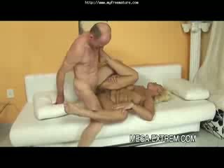 more porn posted, ideal cumshots tube, ideal doggystyle porno