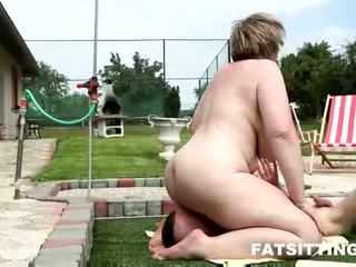 rated face sitting, quality fat, hottest smothering posted