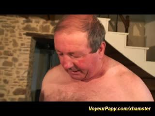 full french any, threesomes most, most anal new
