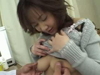 japanese, asshole, masturbating