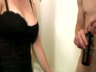 gratis amateurs mov, een dick film, heetste tittyjob actie