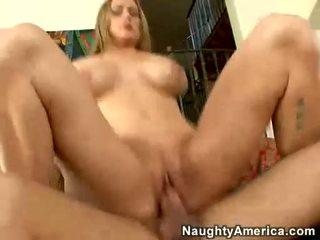 new hardcore sex hq, hot big dick hq, babe most