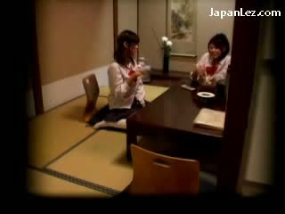 online cute, japanese, you lesbians great