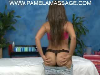 een porno, groot realiteit, hq masseuse gepost