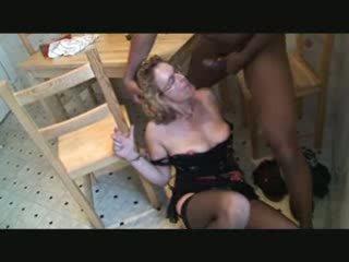 groepsex seks, echt cum porno, groot sperma neuken