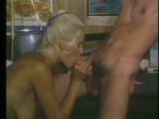 Seduction a seka (1981)