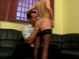 vol blondjes porno, matures neuken, anaal