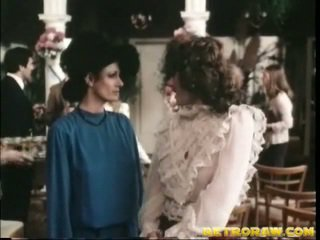 beste anaal video-, heet retro seks, hardcore video-