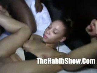 alle zwart en ebony porno, een latijn film, hq amateur kanaal