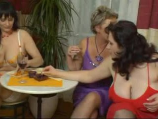 swingers online, german watch