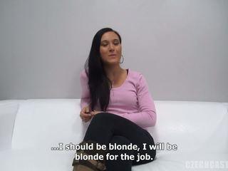 brunettes, pov, teen