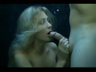 oral sex, ideal blowjob watch, all blonde fresh