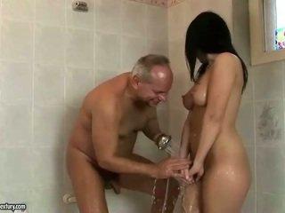 best brunette quality, hardcore sex, oral sex hq
